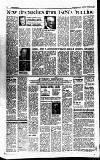 Sunday Independent (Dublin) Sunday 27 February 2000 Page 16