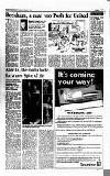 Sunday Independent (Dublin) Sunday 27 February 2000 Page 18
