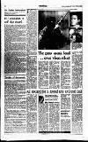 Sunday Independent (Dublin) Sunday 27 February 2000 Page 19