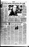 Sunday Independent (Dublin) Sunday 27 February 2000 Page 20