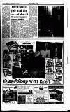 Sunday Independent (Dublin) Sunday 27 February 2000 Page 23