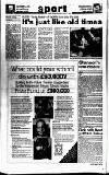 Sunday Independent (Dublin) Sunday 27 February 2000 Page 24