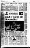 Sunday Independent (Dublin) Sunday 27 February 2000 Page 25