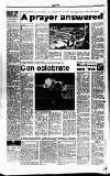 Sunday Independent (Dublin) Sunday 27 February 2000 Page 26