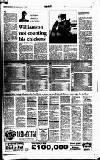 Sunday Independent (Dublin) Sunday 27 February 2000 Page 27