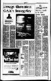 Sunday Independent (Dublin) Sunday 27 February 2000 Page 28