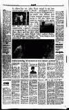 Sunday Independent (Dublin) Sunday 27 February 2000 Page 29
