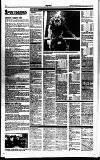 Sunday Independent (Dublin) Sunday 27 February 2000 Page 30