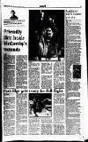 Sunday Independent (Dublin) Sunday 27 February 2000 Page 31