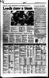 Sunday Independent (Dublin) Sunday 27 February 2000 Page 32