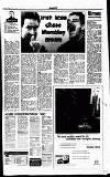 Sunday Independent (Dublin) Sunday 27 February 2000 Page 33