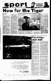 Sunday Independent (Dublin) Sunday 27 February 2000 Page 34