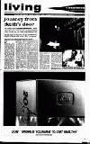 Sunday Independent (Dublin) Sunday 27 February 2000 Page 35