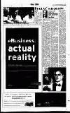 Sunday Independent (Dublin) Sunday 27 February 2000 Page 36