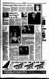 Sunday Independent (Dublin) Sunday 27 February 2000 Page 37
