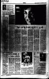 Sunday Independent (Dublin) Sunday 27 February 2000 Page 38