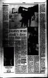 Sunday Independent (Dublin) Sunday 27 February 2000 Page 40
