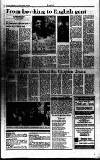 Sunday Independent (Dublin) Sunday 27 February 2000 Page 41