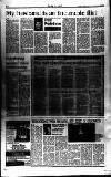 Sunday Independent (Dublin) Sunday 27 February 2000 Page 42