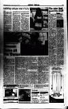 Sunday Independent (Dublin) Sunday 27 February 2000 Page 43