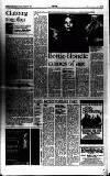 Sunday Independent (Dublin) Sunday 27 February 2000 Page 45