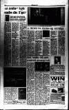 Sunday Independent (Dublin) Sunday 27 February 2000 Page 48