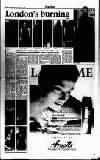 Sunday Independent (Dublin) Sunday 27 February 2000 Page 49