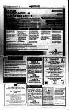 Sunday Independent (Dublin) Sunday 27 February 2000 Page 50