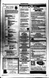 Sunday Independent (Dublin) Sunday 27 February 2000 Page 51