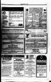 Sunday Independent (Dublin) Sunday 27 February 2000 Page 52