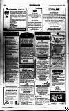 Sunday Independent (Dublin) Sunday 27 February 2000 Page 53