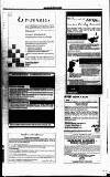 Sunday Independent (Dublin) Sunday 27 February 2000 Page 54