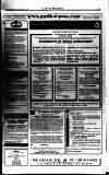 Sunday Independent (Dublin) Sunday 27 February 2000 Page 56