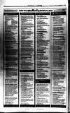 Sunday Independent (Dublin) Sunday 27 February 2000 Page 57