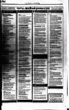 Sunday Independent (Dublin) Sunday 27 February 2000 Page 58