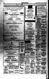 Sunday Independent (Dublin) Sunday 27 February 2000 Page 61