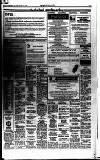 Sunday Independent (Dublin) Sunday 27 February 2000 Page 62