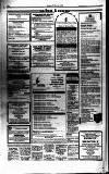 Sunday Independent (Dublin) Sunday 27 February 2000 Page 63
