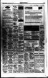 Sunday Independent (Dublin) Sunday 27 February 2000 Page 64