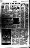 Sunday Independent (Dublin) Sunday 27 February 2000 Page 65