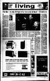Sunday Independent (Dublin) Sunday 27 February 2000 Page 69