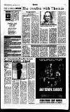 Sunday Independent (Dublin) Sunday 26 March 2000 Page 40