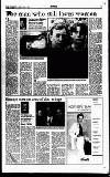Sunday Independent (Dublin) Sunday 26 March 2000 Page 42