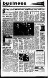 Sunday Independent (Dublin) Sunday 26 March 2000 Page 45