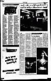 Sunday Independent (Dublin) Sunday 26 March 2000 Page 49
