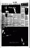 Sunday Independent (Dublin) Sunday 18 June 2000 Page 37