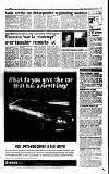 Sunday Independent (Dublin)