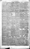 Poole & Dorset Herald Thursday 18 March 1852 Page 2