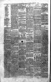 Poole & Dorset Herald Thursday 05 February 1857 Page 2
