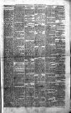 Poole & Dorset Herald Thursday 05 February 1857 Page 3